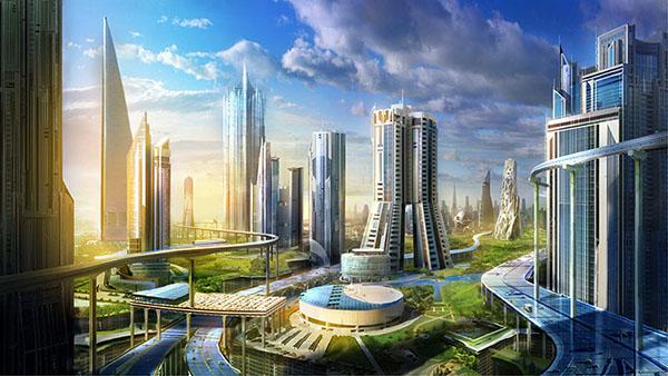 1.future-city