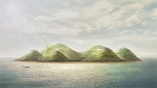 2.havvada-island